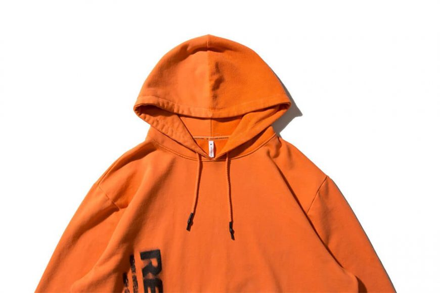 REMIX 18 AW Motion Hoody (14)