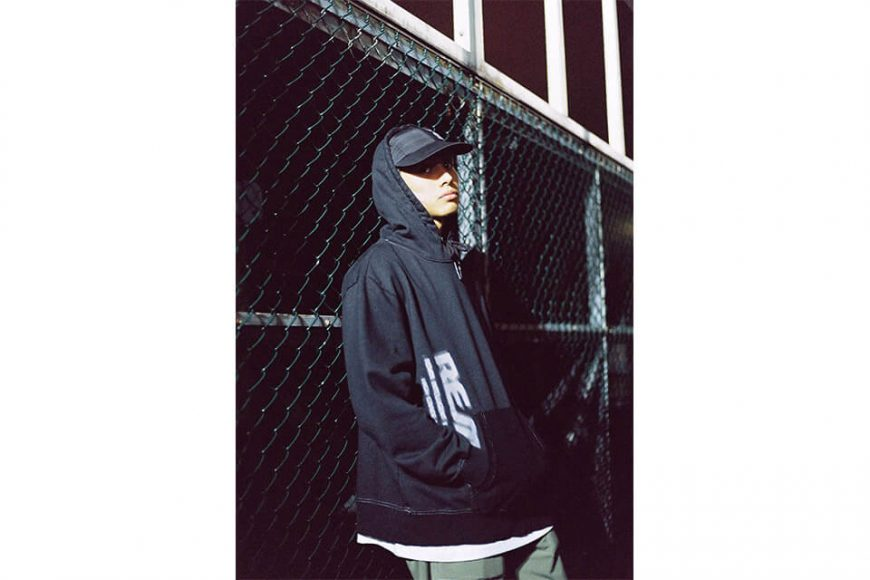 REMIX 18 AW Motion Hoody (3)