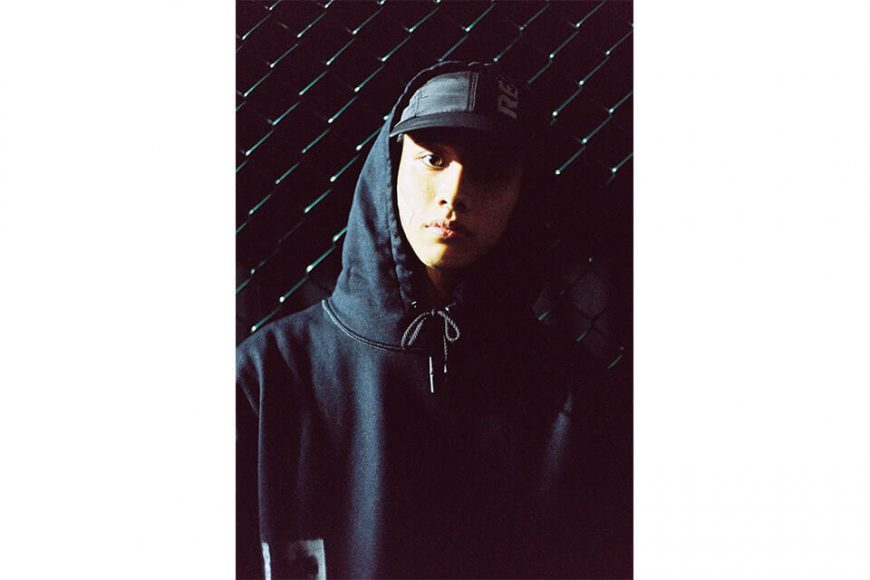 REMIX 18 AW Motion Hoody (4)