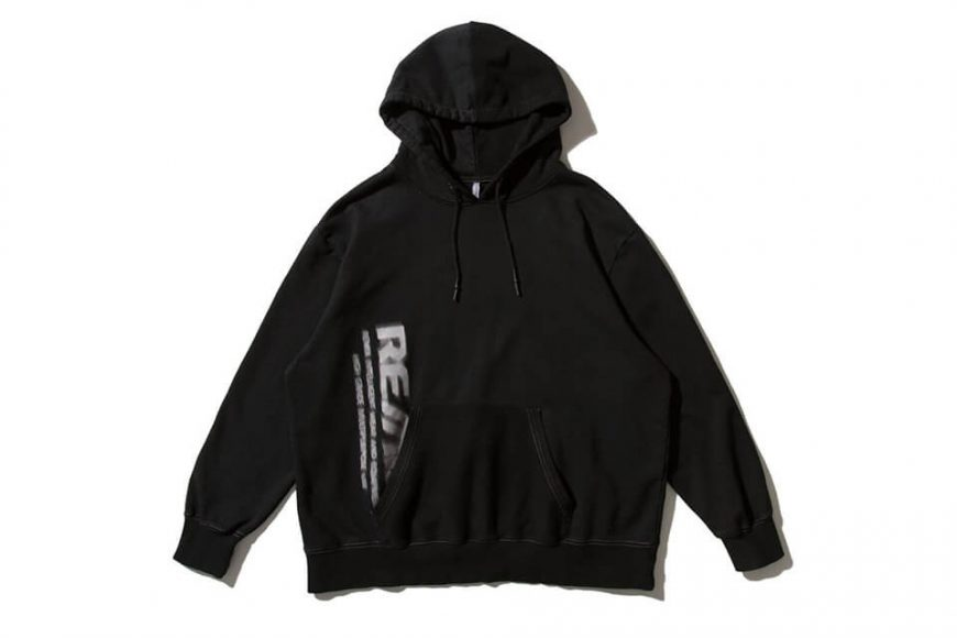 REMIX 18 AW Motion Hoody (5)