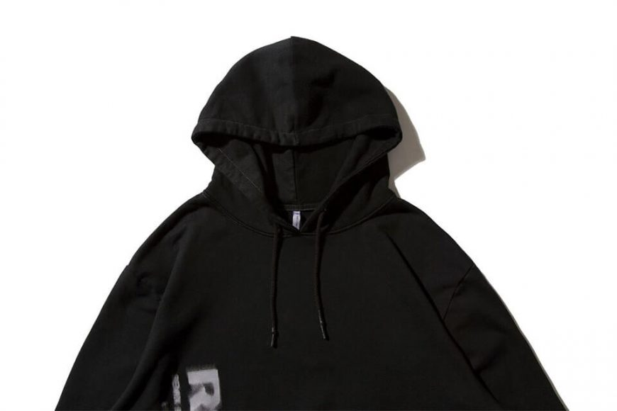 REMIX 18 AW Motion Hoody (6)