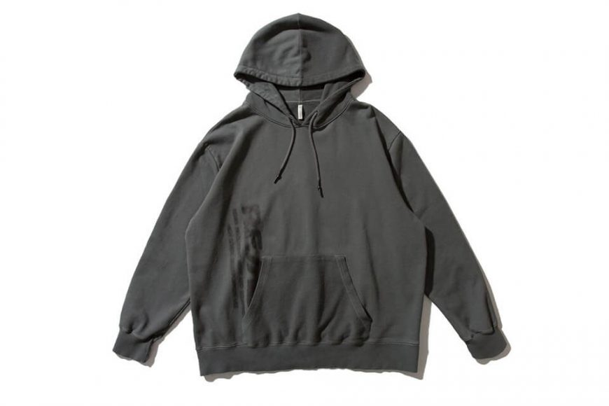 REMIX 18 AW Motion Hoody (9)