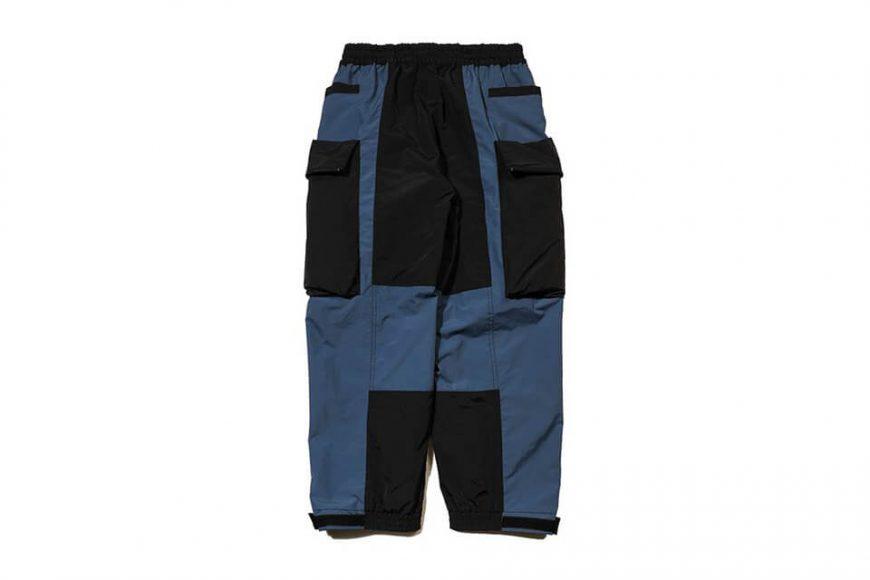 AES 1222(六)發售 18 AW Aesdom Mountain Pants (3)