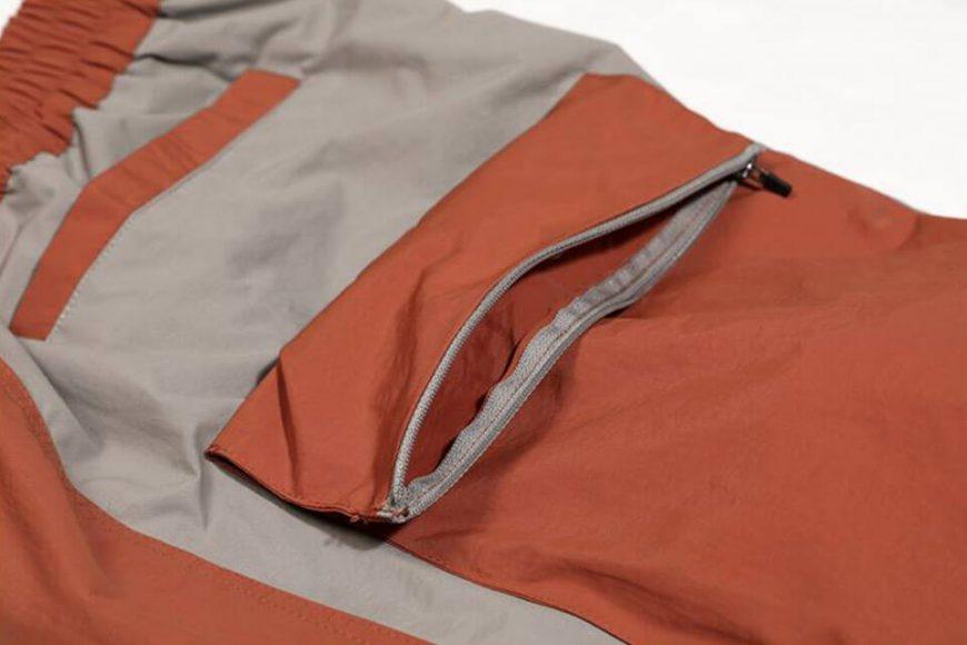 AES 1222(六)發售 18 AW Aesdom Mountain Pants (7)