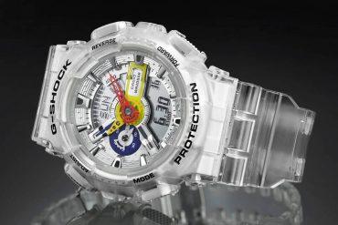 CASIO G-SHOCK X A$AP Ferg GA-110FRG-7ADR (1)
