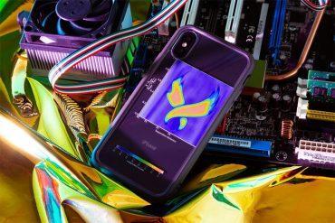 MOD NX IPHONE CASE #1 (1)