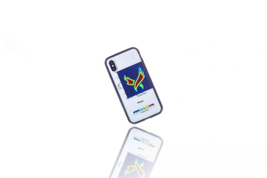 MOD NX IPHONE CASE #1 (11)