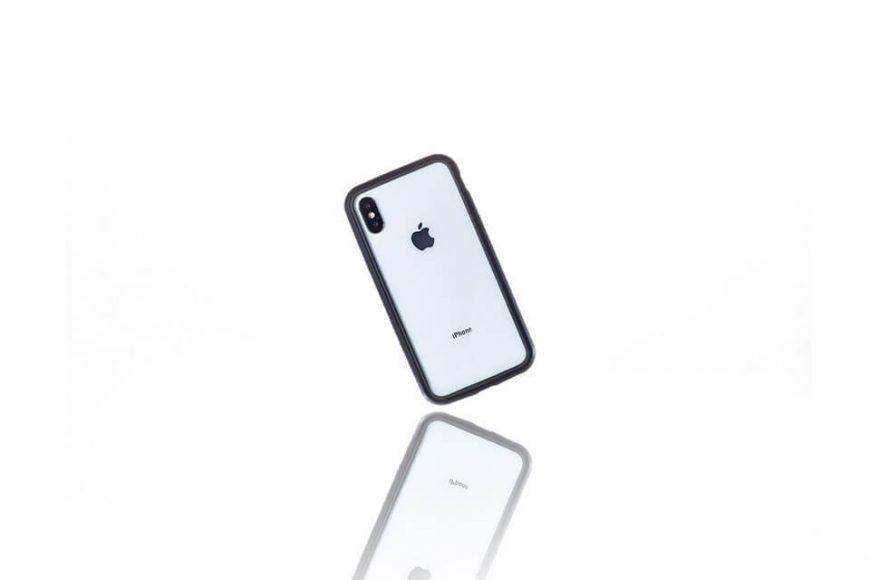 MOD NX IPHONE CASE #1 (12)