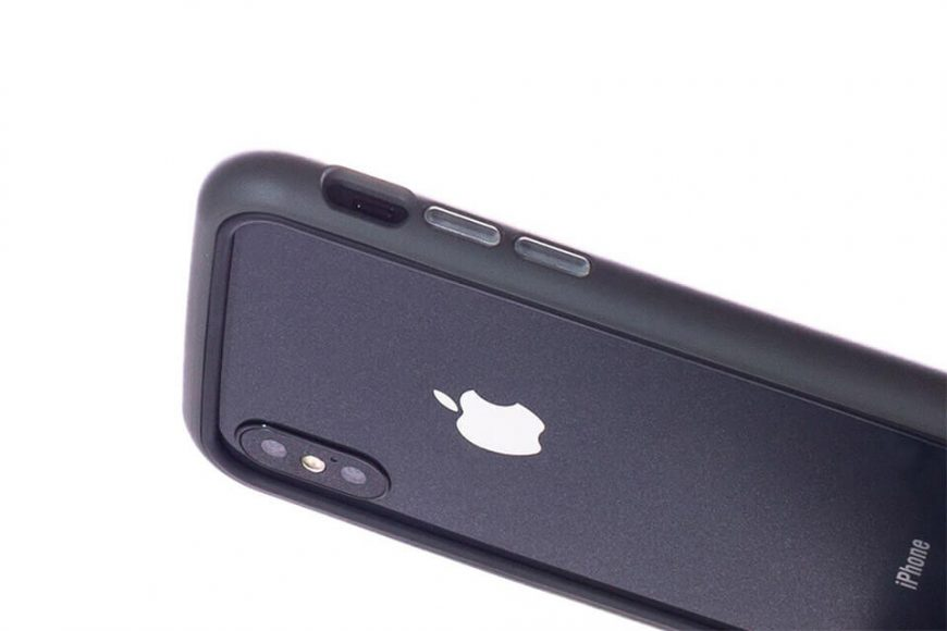 MOD NX IPHONE CASE #1 (13)