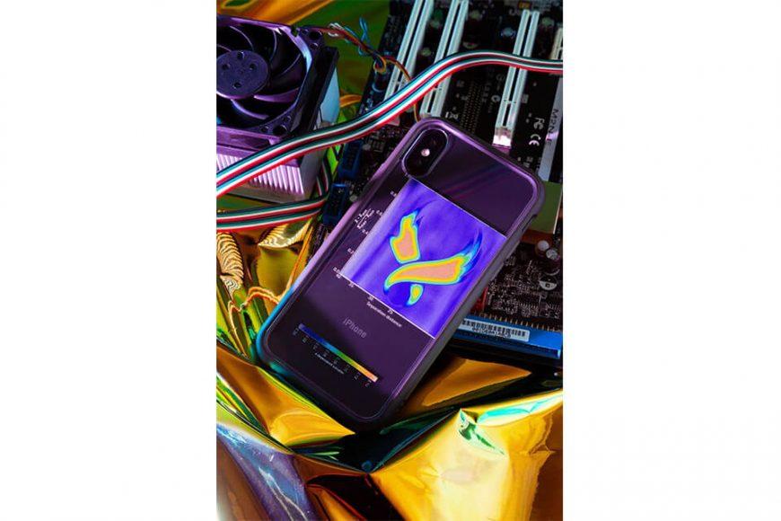 MOD NX IPHONE CASE #1 (4)