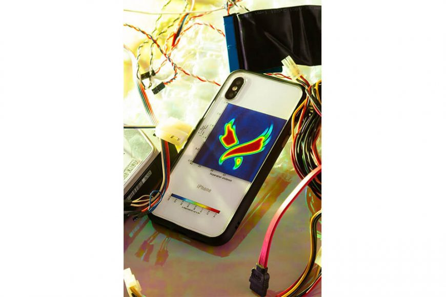 MOD NX IPHONE CASE #1 (6)