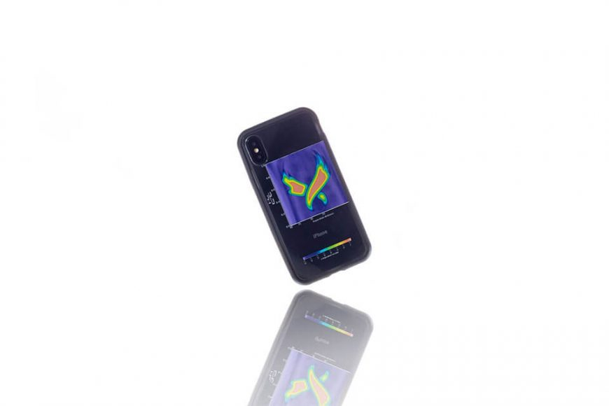 MOD NX IPHONE CASE #1 (7)
