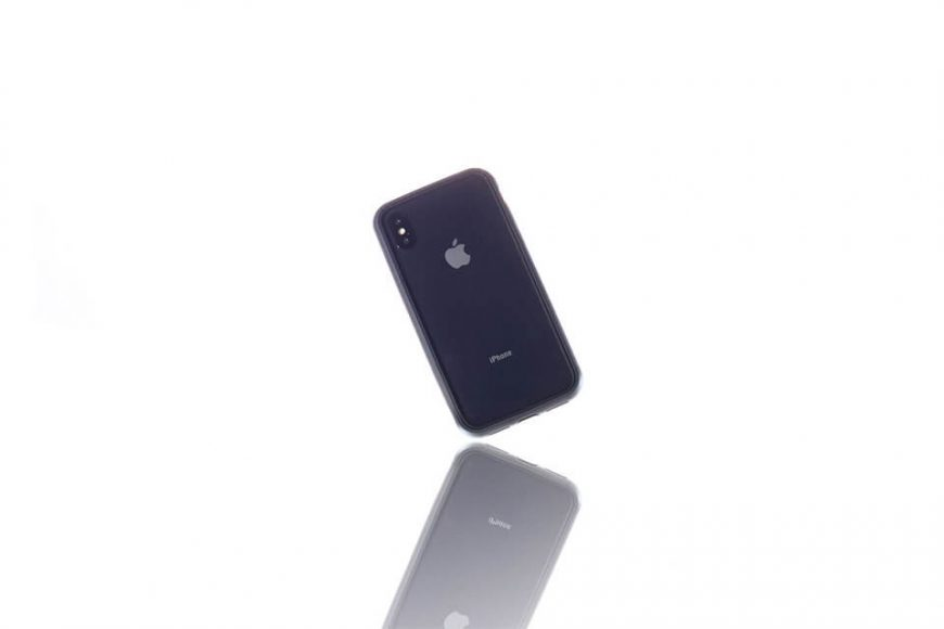 MOD NX IPHONE CASE #1 (8)