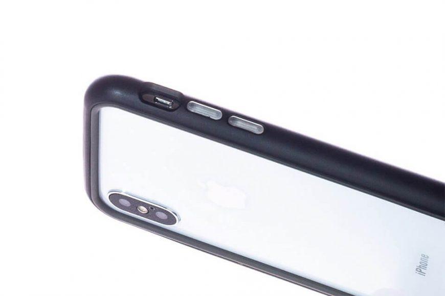 MOD NX IPHONE CASE #1 (9)