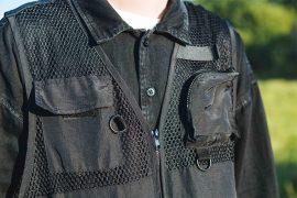 NextMobRiot 18 AW Yolo Mesh Cargo Vest (3)