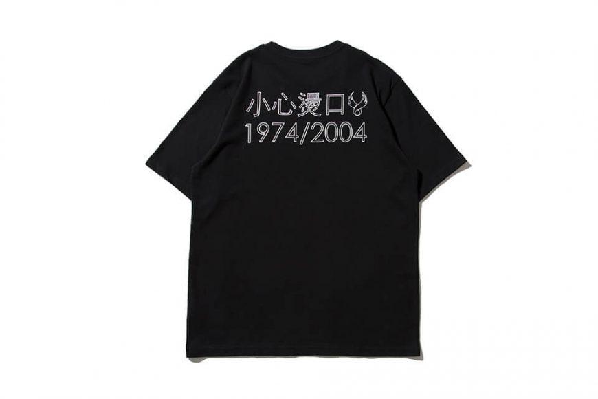 REMIX 1229(六)發售 18 AW RMX x TKK Tee (10)