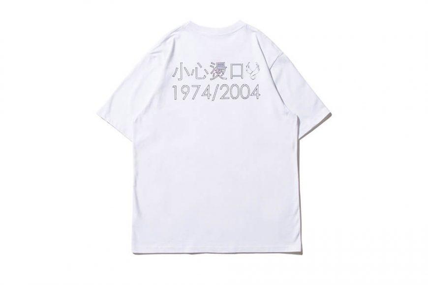 REMIX 1229(六)發售 18 AW RMX x TKK Tee (14)