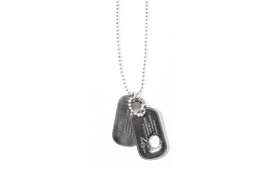 AES 18 AW Aes Dog Tag (2)