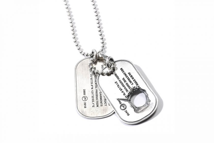 AES 18 AW Aes Dog Tag (3)
