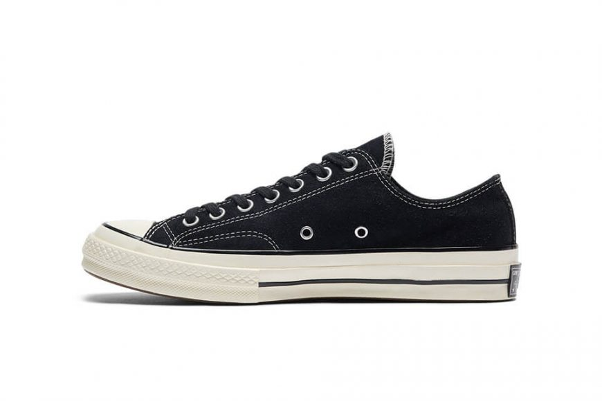 CONVERSE 19 SS 163759C Chuck Taylor All Star '70 Low (3)