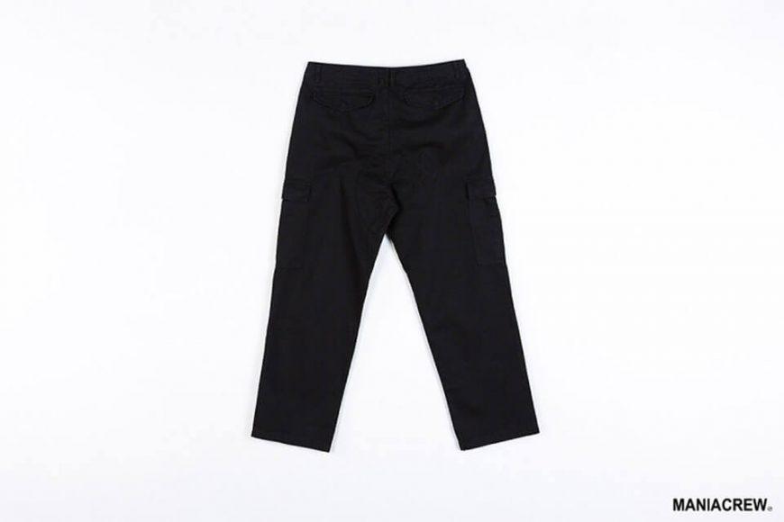 MANIA 18 AW Aviation Pants (14)