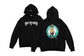 NMR15th x On-Air x RAISE Brotherhood Hoodie (1)