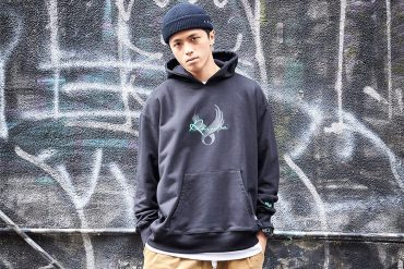 NMR15th x REMIX 15 Anniv Hoody (1)