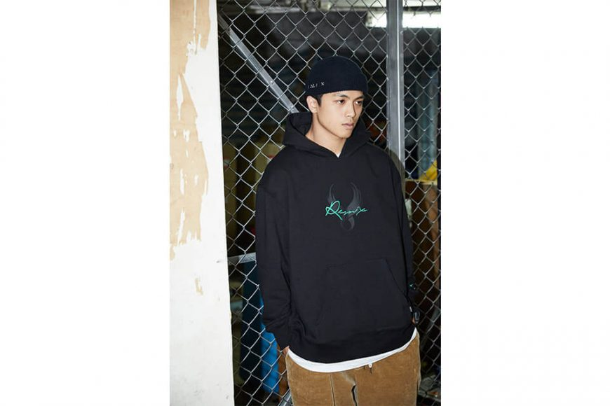 NMR15th x REMIX 15 Anniv Hoody (5)