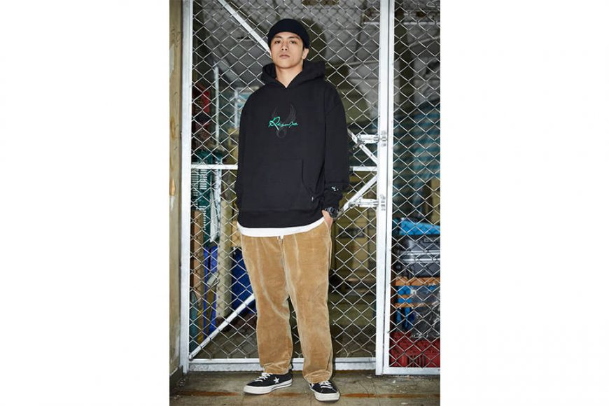 NMR15th x REMIX 15 Anniv Hoody (6)