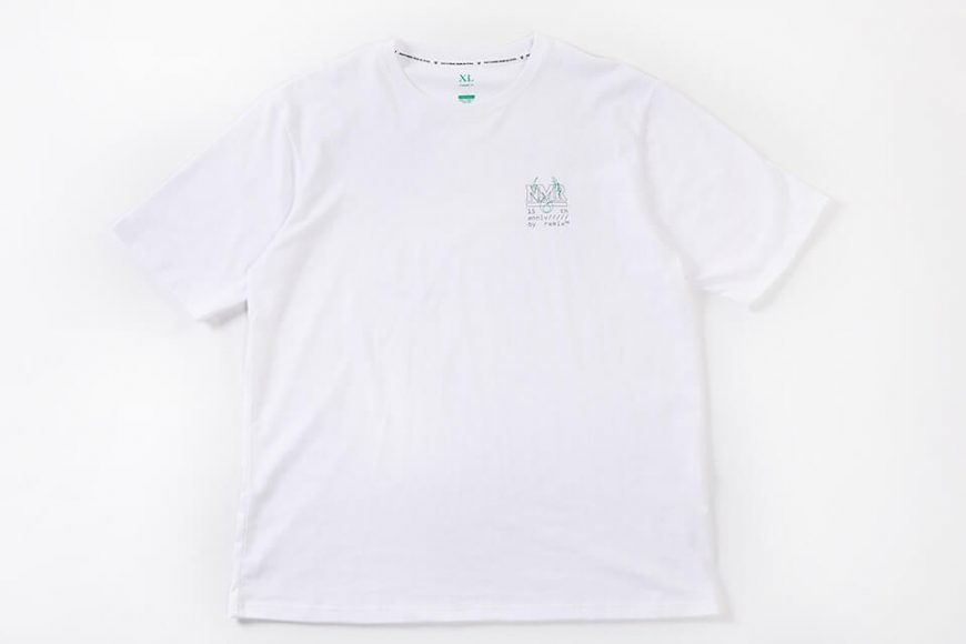 NMR15th x REMIX 15 Anniv Tee (14)