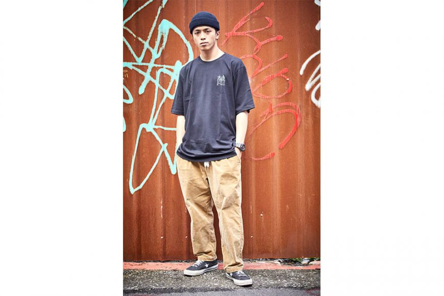 NMR15th x REMIX 15 Anniv Tee (3)