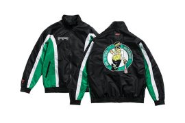 NextMobRiot 15(六)發售 18 AW Brotherhood Warm-Up Jacket (1)