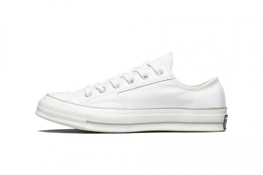 CONVERSE 19 SS 163329C Chuck Taylor All Star '70 Low (3)
