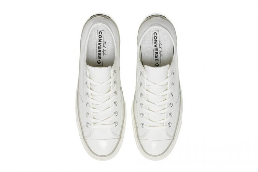 CONVERSE 19 SS 163329C Chuck Taylor All Star '70 Low (6)