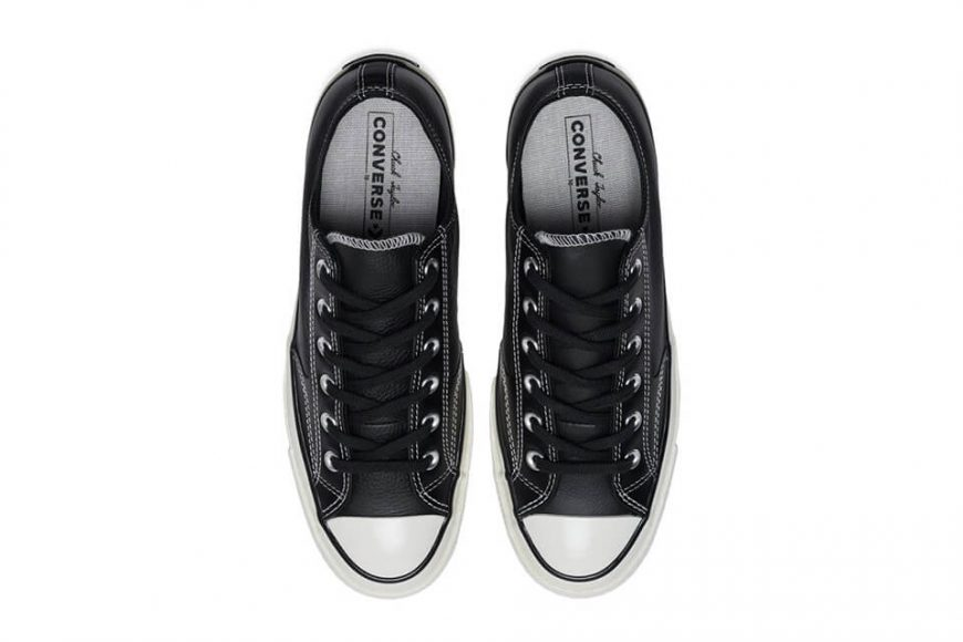 CONVERSE 19 SS 163330C Chuck Taylor All Star '70 Low (6)