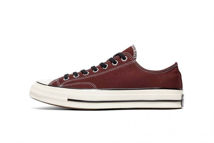CONVERSE 19 SS 163334C Chuck Taylor All Star '70 Low (3)