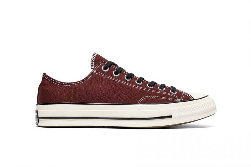 CONVERSE 19 SS 163334C Chuck Taylor All Star '70 Low (4)