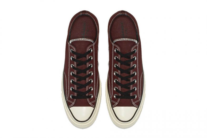 CONVERSE 19 SS 163334C Chuck Taylor All Star '70 Low (6)