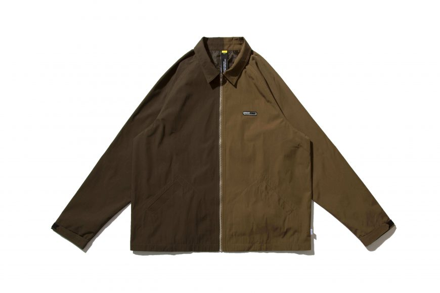 REMIX 18 AW Division Jacket (16)