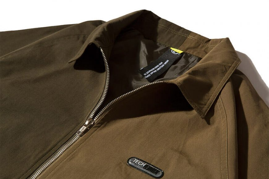 REMIX 18 AW Division Jacket (18)