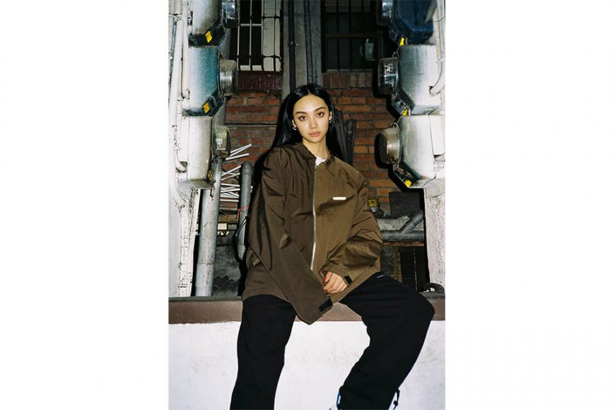 REMIX 18 AW Division Jacket (3)