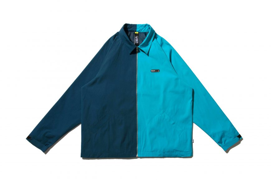 REMIX 18 AW Division Jacket (8)