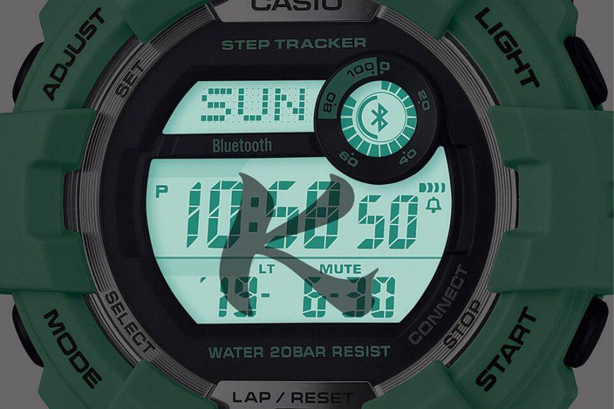 CASIO G-SHOCK GBD-800SLG-3DR (6)