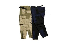 AES 19 SS Aes Rd Travel Cargo Pants (1)