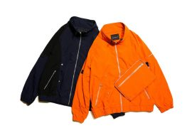 AES 19 SS Aes Rd Travel Jacket (3)