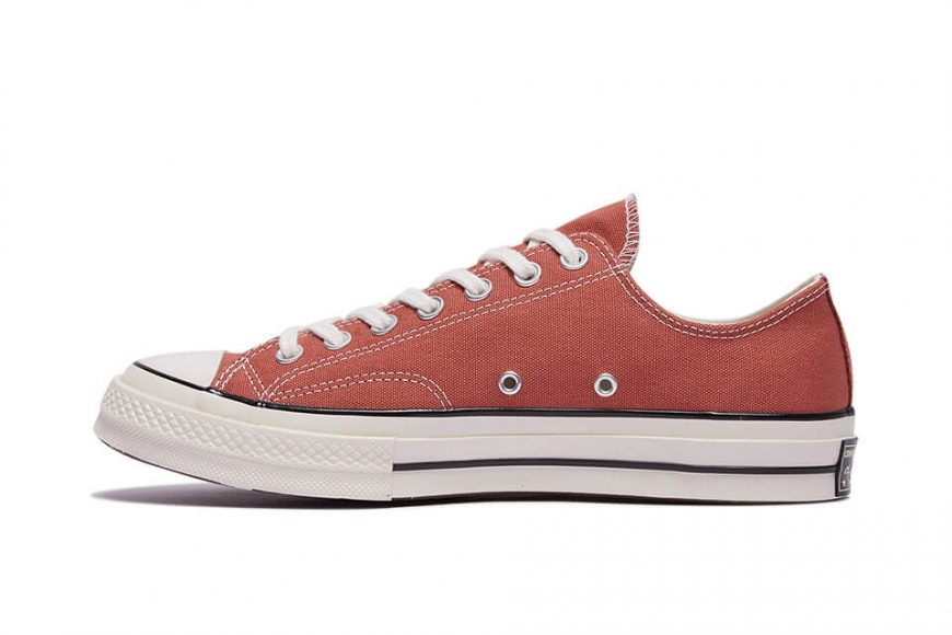 CONVERSE 19 SS 164714C Chuck Taylor All Star '70 Low (3)