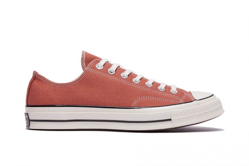 CONVERSE 19 SS 164714C Chuck Taylor All Star '70 Low (4)