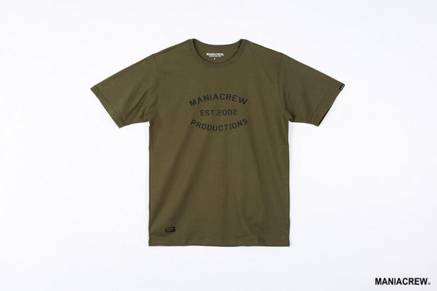 MANIA 19 SS Oval Tee (7)