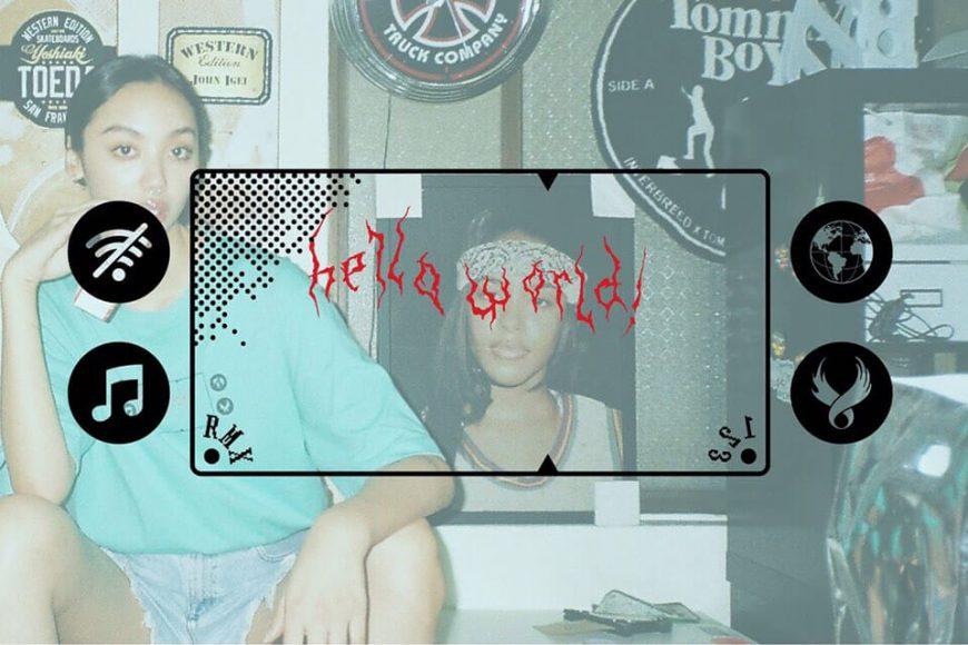 REMIX 19 SS PDA Tee (1)