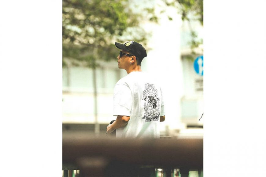 AES 19 SS Aes Resurrection Tee (1)